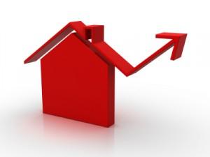 Ohio Home Insurance Increases